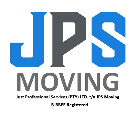 JPS Moving